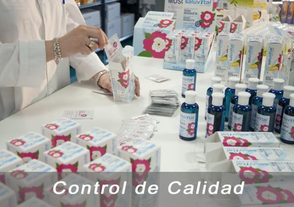 Unidex; 2013; instalacion