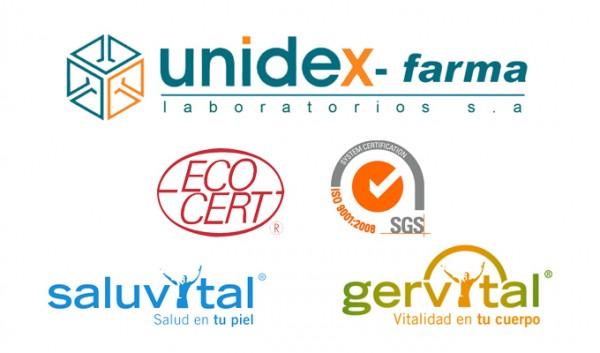logo-gervital-unidex-farma